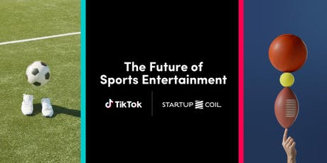 The Future of Sports Entertainment tickets