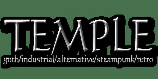 Temple: SepTemple