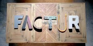 Free Tour of Factur's Makerspace-Complete your project with our tools