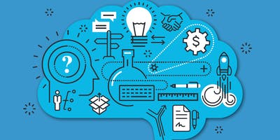 Lab2Biz: Protecting Your Idea & Marketing Your Product