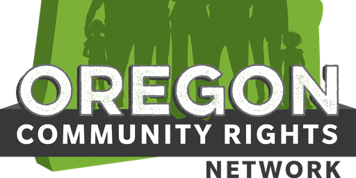 Community Rights: What they are. Where they went. How to reclaim them.