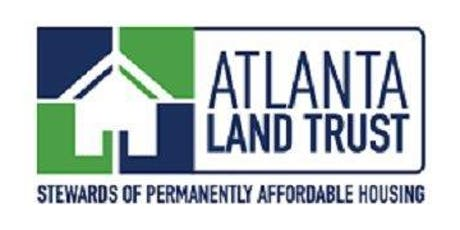COMMUNITY LAND TRUST INFORMATION SESSION FOR REAL ESTATE PROFESSIONALS tickets