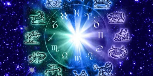 Beginners Astrology Workshop