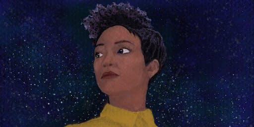 Science Fiction TV Dinner: Star Trek: Discovery