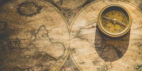 What is Historical Truth? / Beth yw Gwirionedd Hanesyddol? tickets