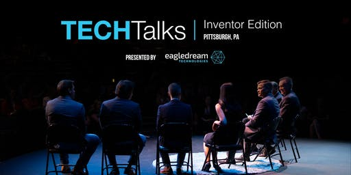 TECHTalks Pittsburgh: Inventor Edition - AWS Immersion Day