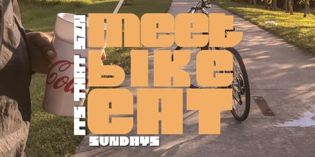 meet bike eat: its that szn tickets