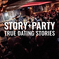 Story Party Tour