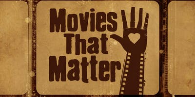 Fort Worth Movies That Matter: Pick of the Litter (2018, NR, 81 min.)