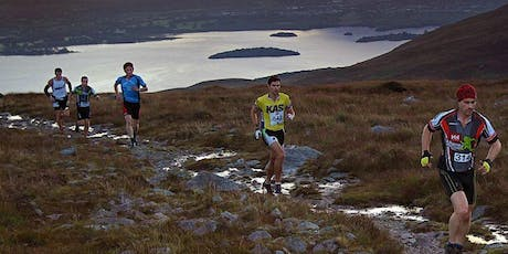 Adventure Racing Workshop tickets