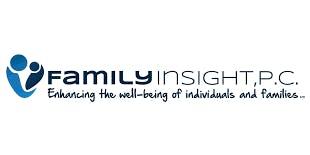 Family Insight Block Party