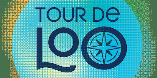 Tour De Loo 2019
