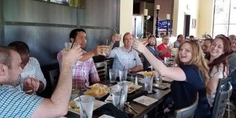 Evening Tacos and Margaritas Tour tickets