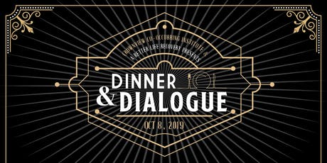 Dinner and Dialogue with Dr. Nicholas Kardaras tickets