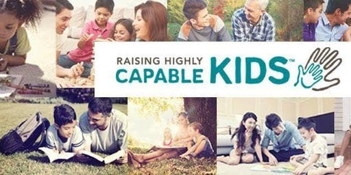 When the Schoolhouse Rocks: Raising Highly Capable Kids