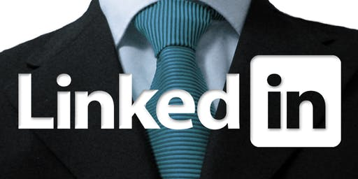 LinkedIn Workshop: Connecting with Clients