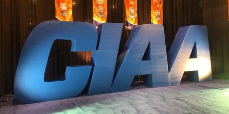 2020 CIAA TOURNAMENT  tickets