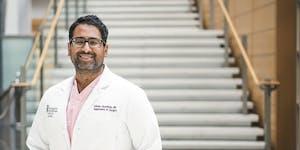 AUA College of Medicine- Dallas, Texas Informational...