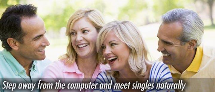 Arab dating ilmainen sivusto