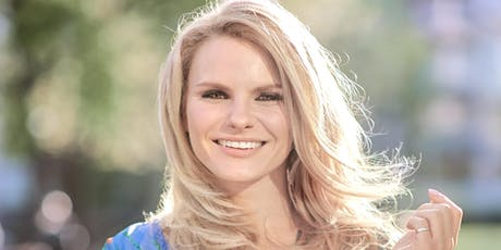 Michele Romanow - Sarnia Lambton Business Week / Michele Sarnia tickets