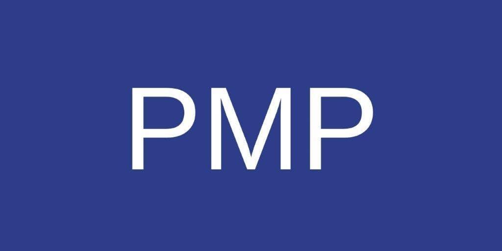 PMP (Project Management) Certification Training in Denver, CO