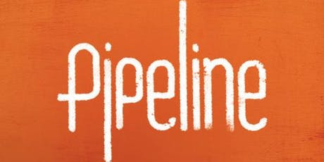 """Made for Cleveland - """"Pipeline"""" - Cleveland Play House tickets"""