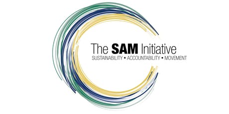 The SAM Initiative Fast Pitch tickets