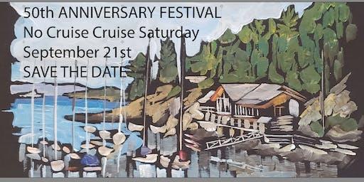 EHYC No Cruise Cruise