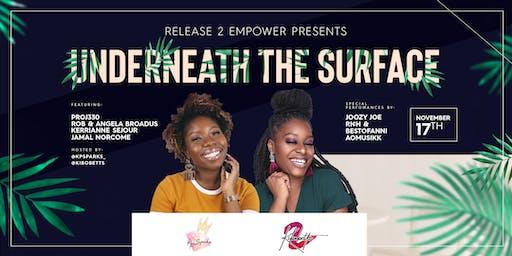 Release 2 Empower