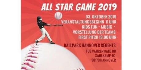 All Star Game Baseball Tickets