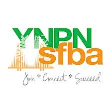 Young Nonprofit Professionals Network: San Francisco Bay Area - Silicon Valley logo