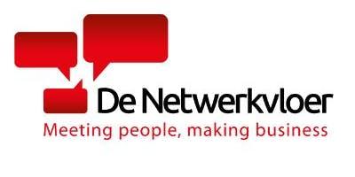De Netwerkvloer