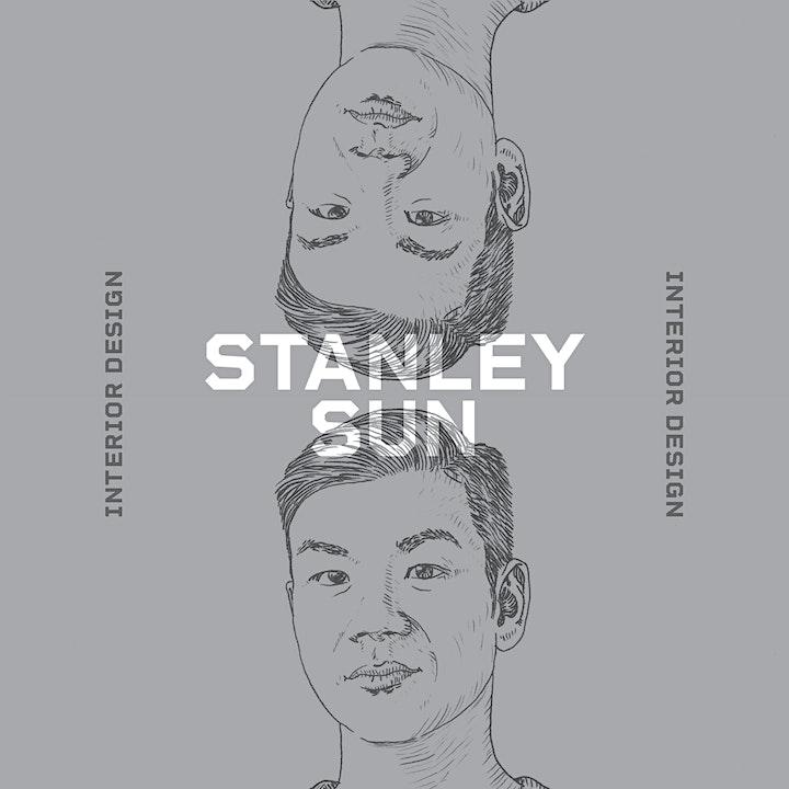 Stanley Sun: Lunch & Learn (Regina) image