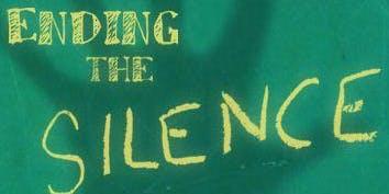 Ending the Silence