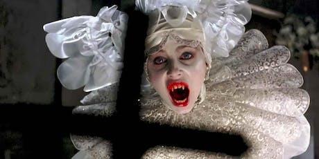 Halloween Screening - Bram Stoker's Dracula tickets