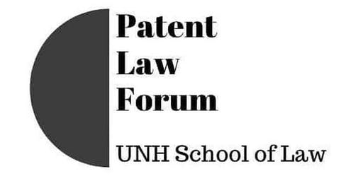 The Patent Law Forum Interest Meeting and Fundraiser at Area 23!
