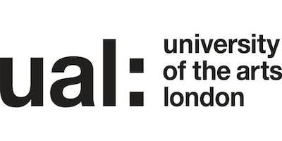 UAL Info Session San Francisco - November 16, 2019
