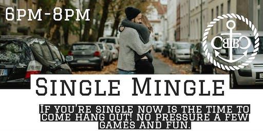 Single Mingle