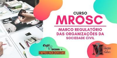 MROSC