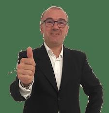 Maurizio Angelino / Concipit Academy logo