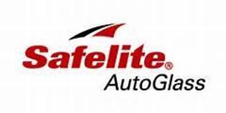 SAFELITE AUTOGLASS CE - Ethics in Insurance - A New Prospective   tickets
