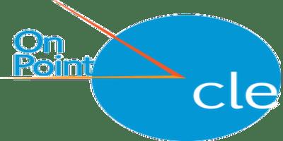 NJ CLE LIVE | 12 CREDIT LIVE CLE PASS |  SATURDAY, NOVEMBER 16, 2019