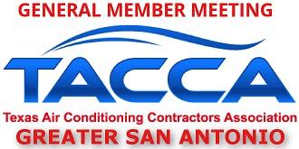 Sept Member Meeting