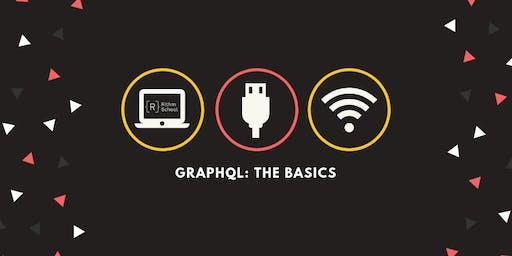 GraphQL Basics