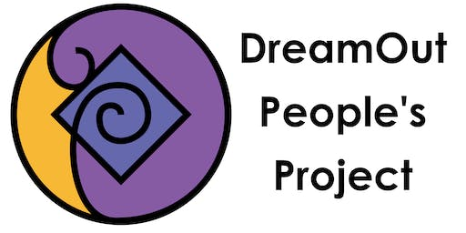 DreamOut October: Growing the World