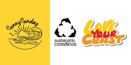 Sustainable Coastlines presents LOVE YOUR COAST tickets