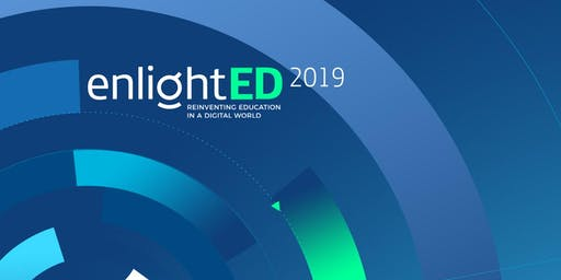enlightED México 2019