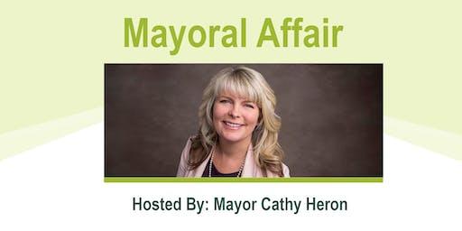 Mayoral Affair