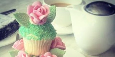 Dallas' Best Cupcakes and Macarons Tour tickets