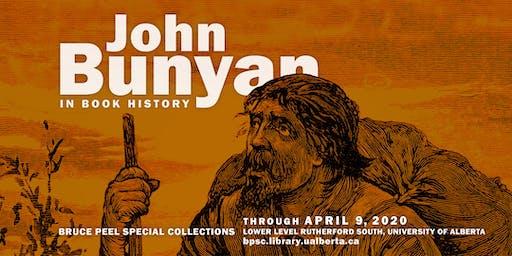 John Bunyan in Book History